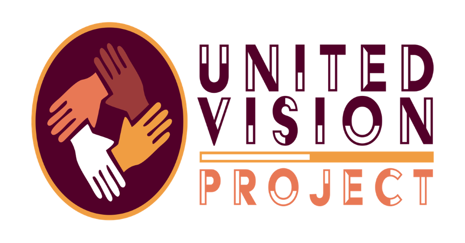 United Vision Project Open House & Info Session organized by Women's March