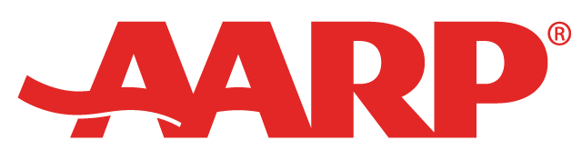 AARP on Mobilize · Volunteer Opportunities, Events, and Petitions ...
