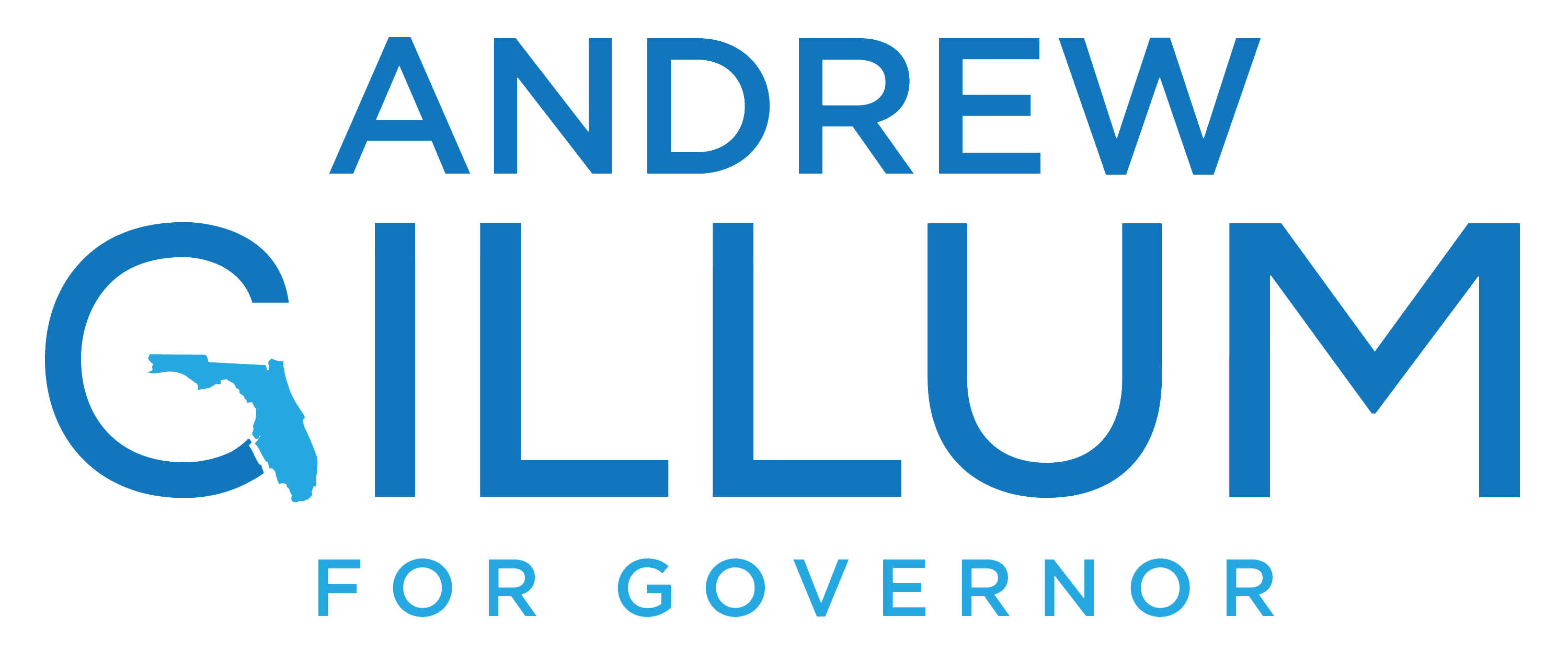 Join the Andrew Gillum/Winning Ticket Texting Team · Andrew