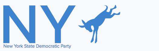 new york democratic party events mobilizeamerica