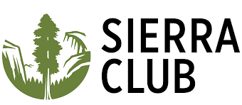 Sierra Club weekly calls to Georgia @ Online
