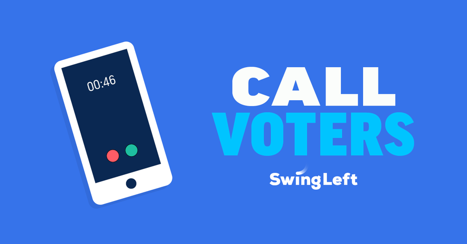Swing Left